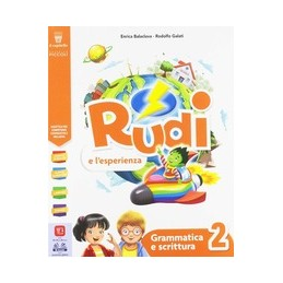 rudi-2-e-lesperienza