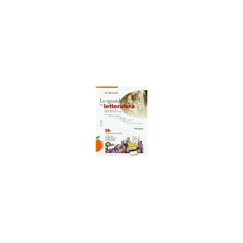 sguardo-della-letteratura-lo-edizione-orange-3b