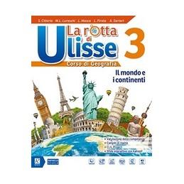 rotta-di-ulisse-3--atlante--esame--dvd-mio-book-la