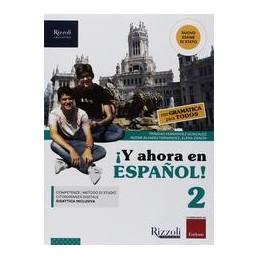y-ahora-en-espanol--libro-misto-con-hub-libro-young-vol-2--gramatica-para-todos--dvd--hub-young
