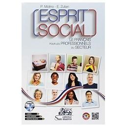 esprit-social--cd-audio-le-francais-pour-les-professionnels-du-secteur