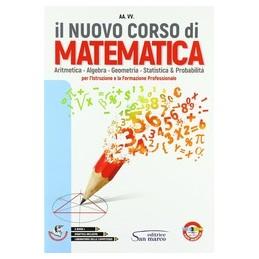nuovo-corso-di-matematica-il-aritmetica--algebra--geometria--statistica---probabilita
