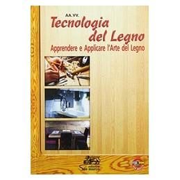 tecnologia-del-legno-apprendere-e-applicare-larte-del-legno