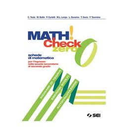 math-check-0-per-lingresso-nella-scuola-secondaria-di-secondo-grado