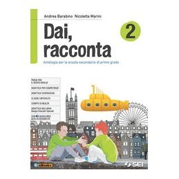 dai-racconta-2-vol-2lett-italiana-dalle-origini-alleta-contemporanea--teatro