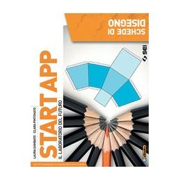 start-app--schede-di-disegno-il-laboratorio-del-futuro