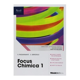 focus-chimica-vol-1---hub-young--hub-kit