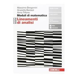 moduli-di-matematica--modulo-suv-ldm-lineamenti-di-analisi