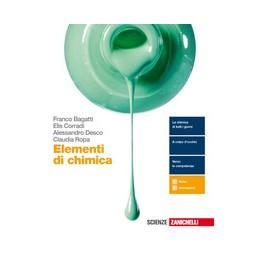 elementi-di-chimica--volume-unico-ldm