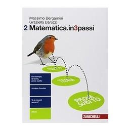 matematicain3passi---volume-2-ld