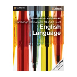 cambridge-international-as-and-a-level-english-coursebook