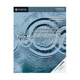 cambridge-international-as-and-a-level-mathematics-2-e-3-coursebook