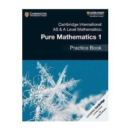 cambridge-international-as-a-level-mathematics-1-practice-book