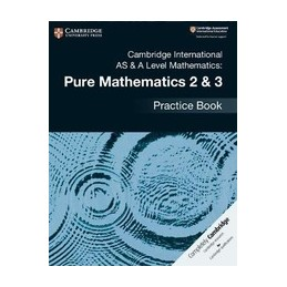 cambridge-international-as-a-level-mathematics-2-e-3-practice-book