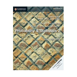 cambridge-international-as-and-a-level-mathematics-probability-2-course