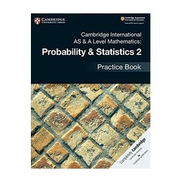 cambridge-international-as-level-mathematics-probability-2-practice