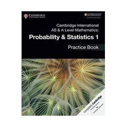 cambridge-international-as-a-level-mathematics-probability-1-practice