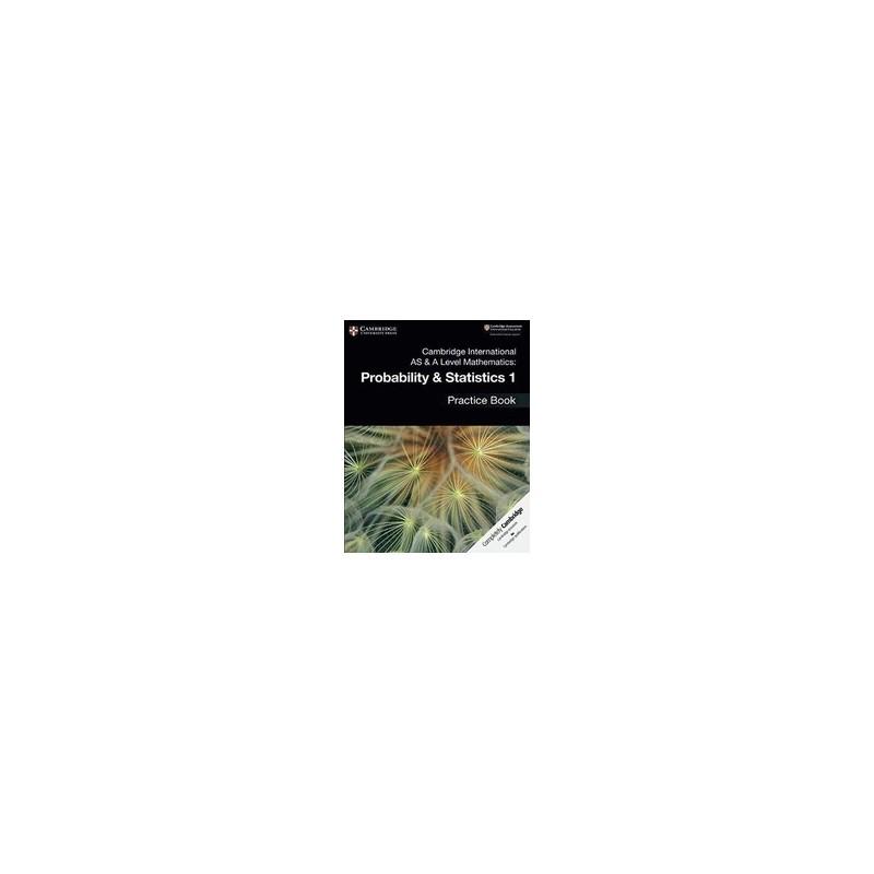 cambridge-international-as-a-level-mathematics-probability-1-practice