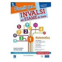 PRONTI-PER-INVALSI-ESAME-STATO-MATEMATICA-CLASSE