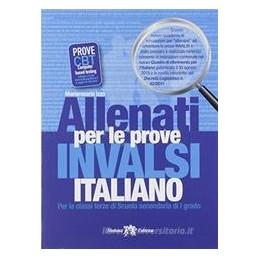 allenati-per-le-prove-invalsi-italiano--classi-terze