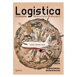 logistica-per-gli-istituti-di-trasporti-e-logistica-articolazione-conduzione-e-costruzione-del-mez