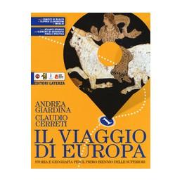 viaggio-di-europa-storia-e-geografia-con-atlante-storico-ed-elementi-di-geografia-fisica-e-politic