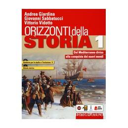 orizzonti-della-storia-con-quaderno-per-lo-studio-e-linclusione-e-atlante-storico-per-le-scuole-s