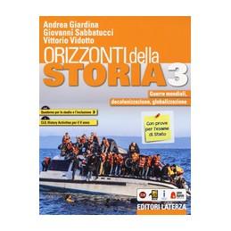 orizzonti-della-storia-con-quaderno-per-lo-studio-e-linclusione-e-clil-history-activities-per-il-5