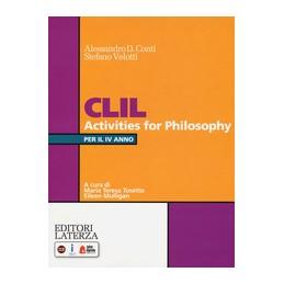 CLIL-ACTIVITIES-FOR-PHILOSOPHY-PER-4-CLASSE-DELLE-SCUOLE-SUPERIORI