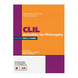 CLIL-ACTIVITIES-FOR-PHILOSOPHY-PER-5-CLASSE-DELLE-SCUOLE-SUPERIORI