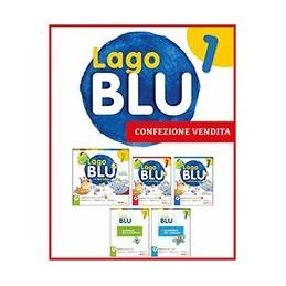 lago-blu--1--vol-1