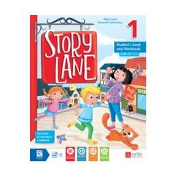 story-lane-1--vol-1
