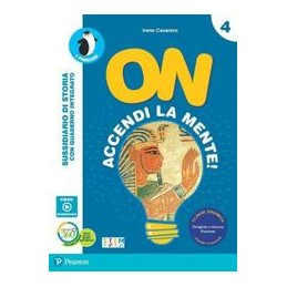 on-accendi-la-mente-4-antropologico--vol-1