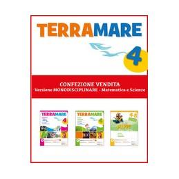 terramare-monodiscipline-matem--4--vol-1
