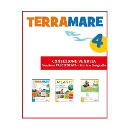 terramare--antropologico--4--vol-1