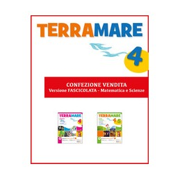 terramare--matematica--4--vol-1