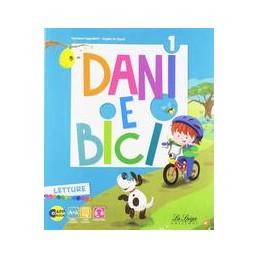 dani-e-bici-1--vol-1