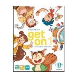 get-on-1--vol-1