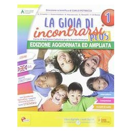 gioia-di-incontrarsi-plus-1-2-3-la--vol-u
