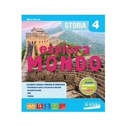 esploramondo-storia-geografia-4-kit--vol-1