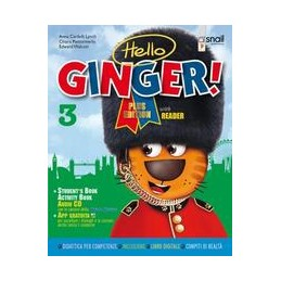 hello-ginger-3--vol-3