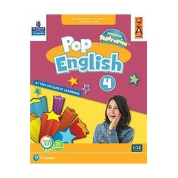 pop-english-4-active-inclusive-learning-vol-1