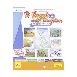 viaggio-nelle-discipline-matematica-e-scienze-4--vol-1