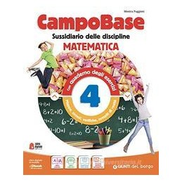 campo-base-monodisciplina-matem--4--vol-1