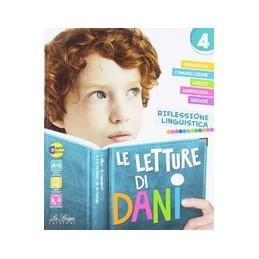 letture-di-dani-4-le--vol-1