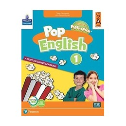 pop-english-1-active-inclusive-learning-vol-1
