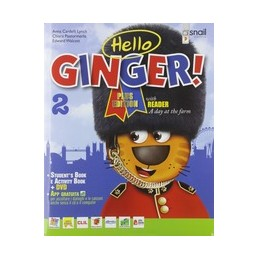 hello-ginger-2--vol-2