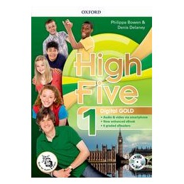 high-five-1-gold-pk-sbb-con-qr-code--ebook-code--ebook-disc--6-erdrs-vol-1