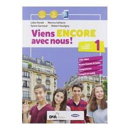 viens-encore-avec-nous-livre--grammaire--parler-culture-en-poche--easy-book-su-dvd--ebook-vol