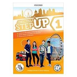 step-up-1-gold-pk-sbb-con-qr-code--mind-map--ebook-code--ebook-disc--16-erdrs-vol-1